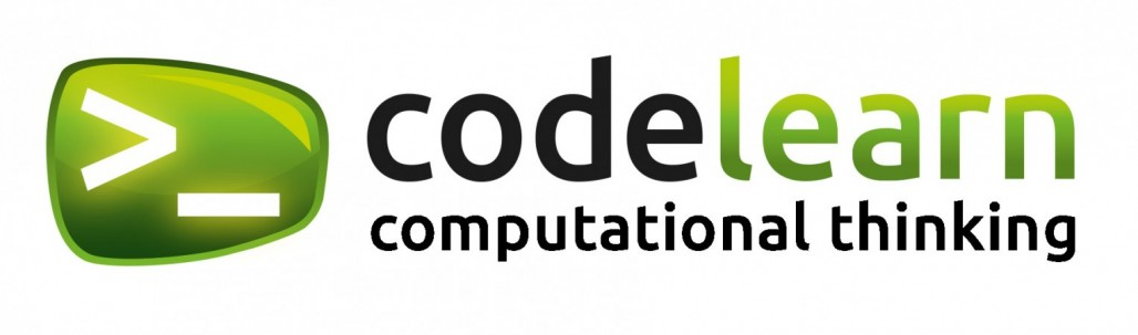 Codelearn opens a new programming academy in Andorra