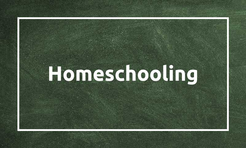 Homeschooling: learning to code at your own pace following the Codelearn method