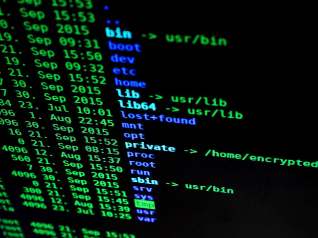 Codelearn special weeks: Hacking and cybersecurity